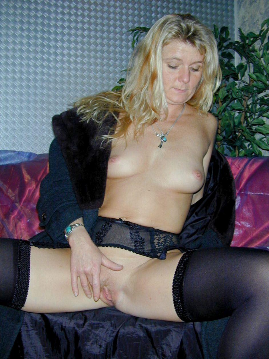 Frauensexkontakte